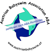 logo_babyswim