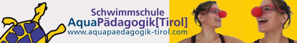 AquaPädagogik[Tirol]